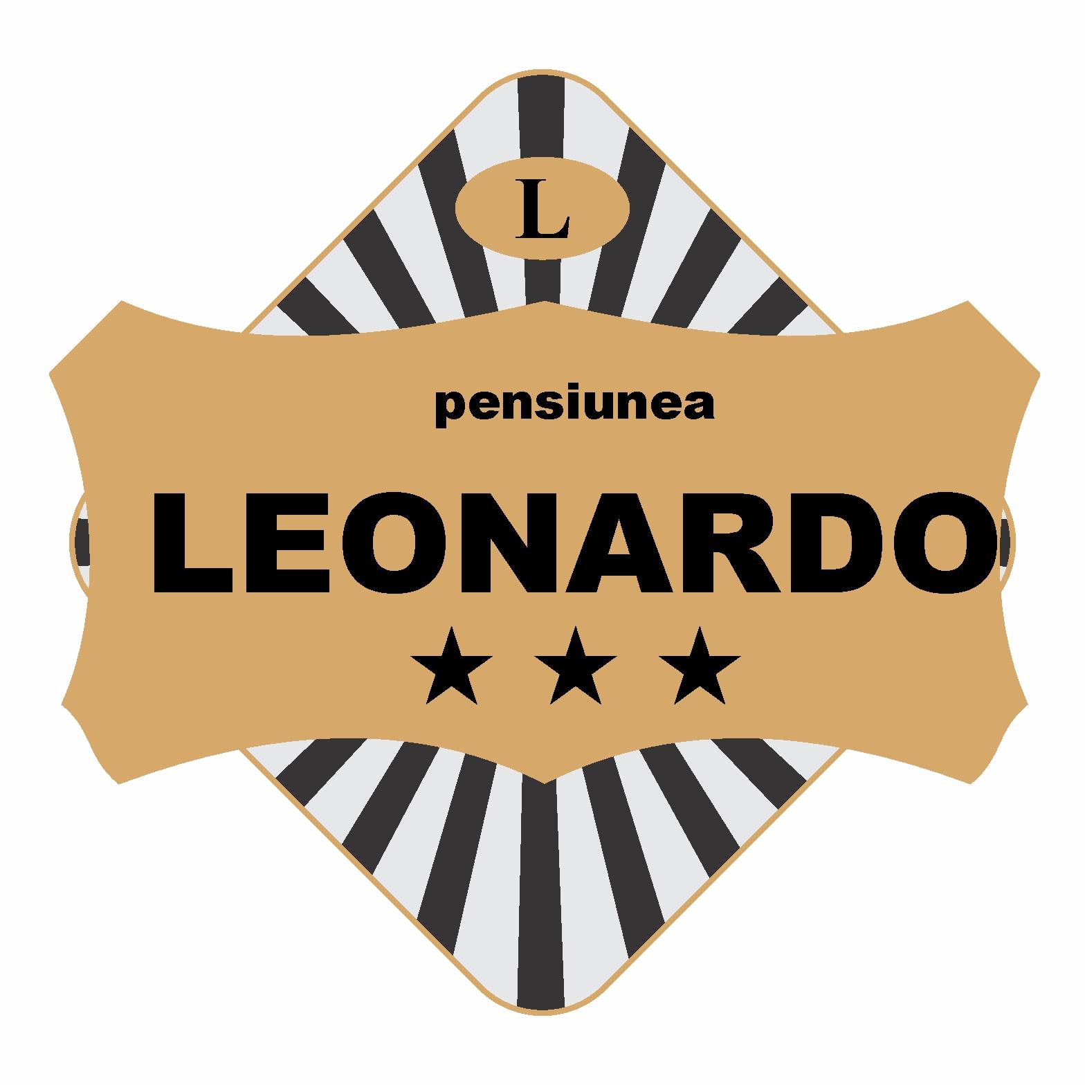 Pensiunea Leonardo
